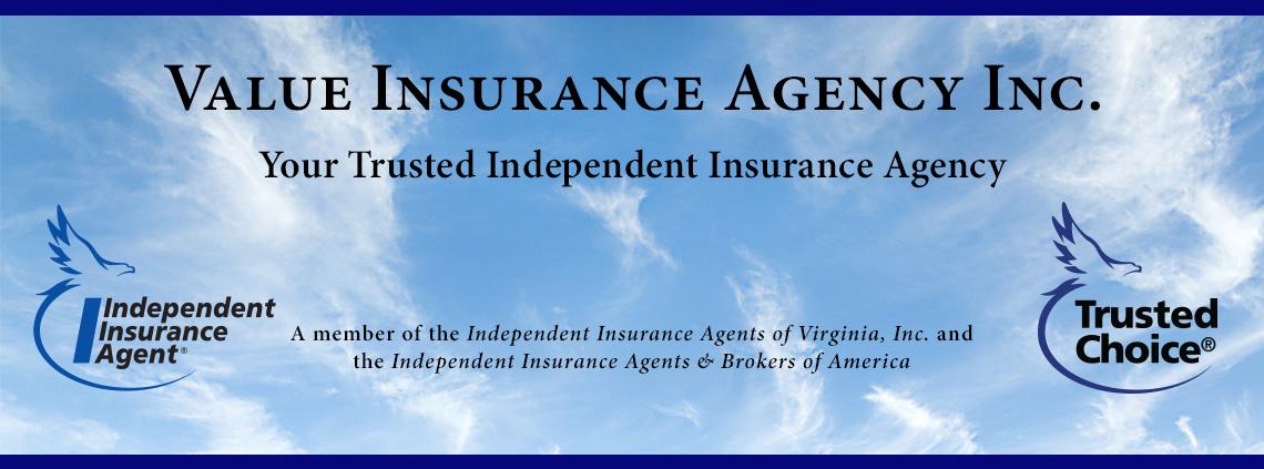 Insurance Banner 7-27-2016